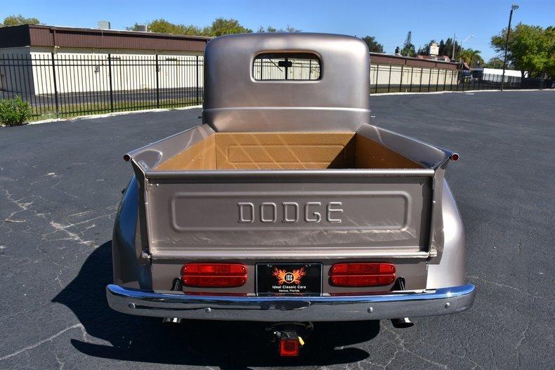 7109af2993f8 low res 1941 dodge pickup