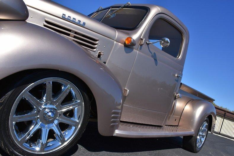 7110eda23fa9 low res 1941 dodge pickup