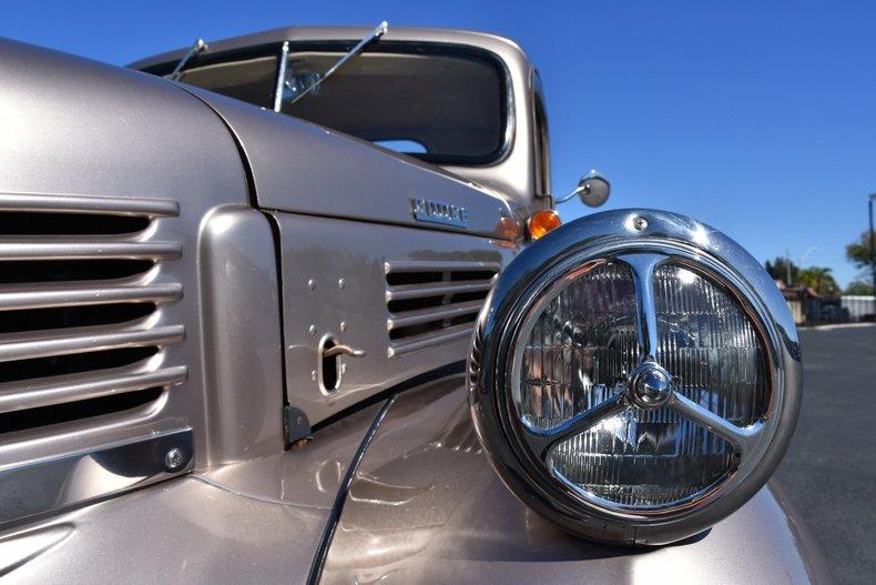 7111f9983712 low res 1941 dodge pickup