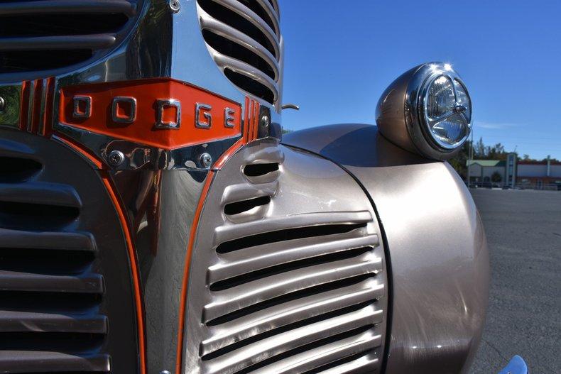 71165c055df3 low res 1941 dodge pickup