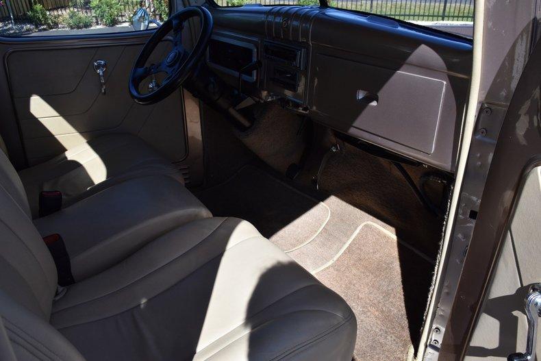712587e067b7 low res 1941 dodge pickup
