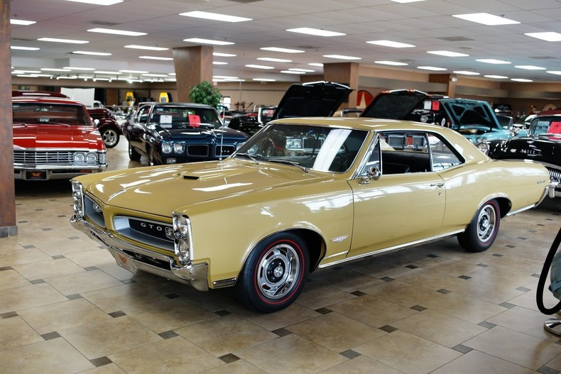 17332aa545ce low res 1966 pontiac gto