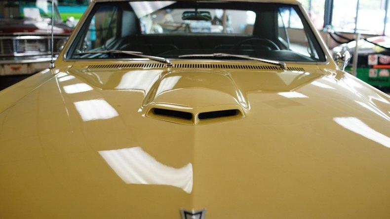 1750ea6a9d4a low res 1966 pontiac gto