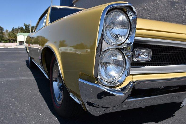 1751fc8ffc59 low res 1966 pontiac gto