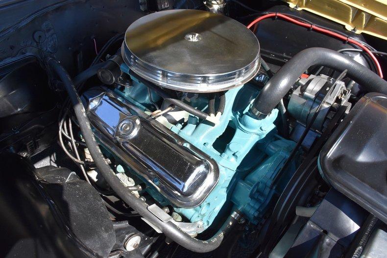 175409ca0fd7 low res 1966 pontiac gto