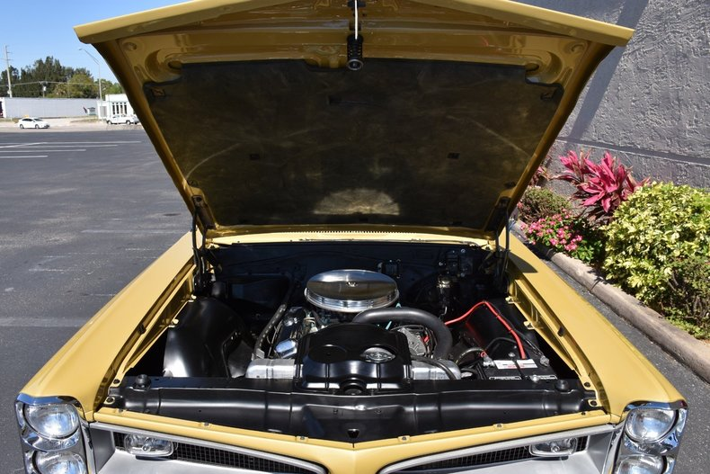 1758333992f2 low res 1966 pontiac gto