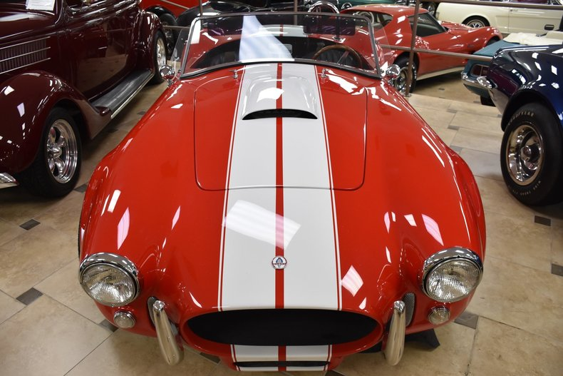 12999b60a2a84 low res 1966 shelby cobra
