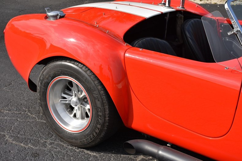 18770ca924d2 low res 1966 shelby cobra