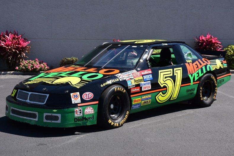 21059631ea8e low res 1989 z movie car chevrolet lumina race car