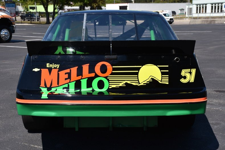 210732a74a62 low res 1989 z movie car chevrolet lumina race car