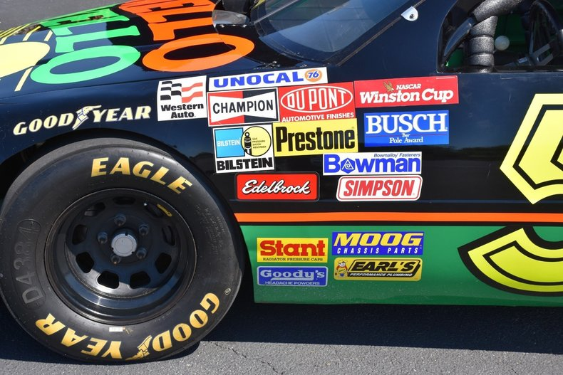 2111c042c759 low res 1989 z movie car chevrolet lumina race car