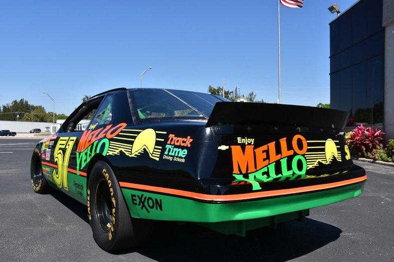21209093e7a8 low res 1989 z movie car chevrolet lumina race car