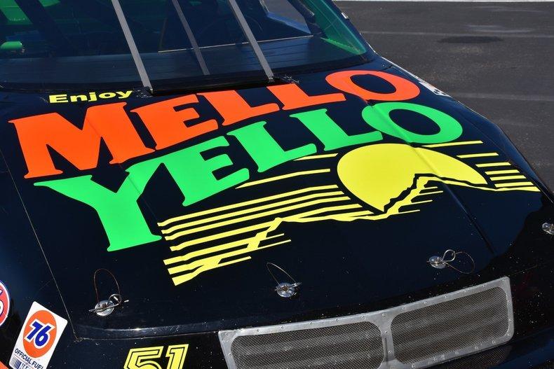 21240e73ce55 low res 1989 z movie car chevrolet lumina race car