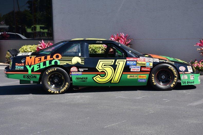 2125a212c5df low res 1989 z movie car chevrolet lumina race car