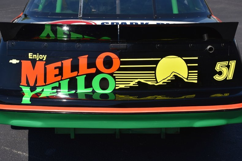 212913ddc7b4 low res 1989 z movie car chevrolet lumina race car