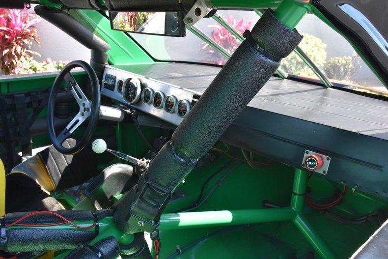 21318c114de6 low res 1989 z movie car chevrolet lumina race car