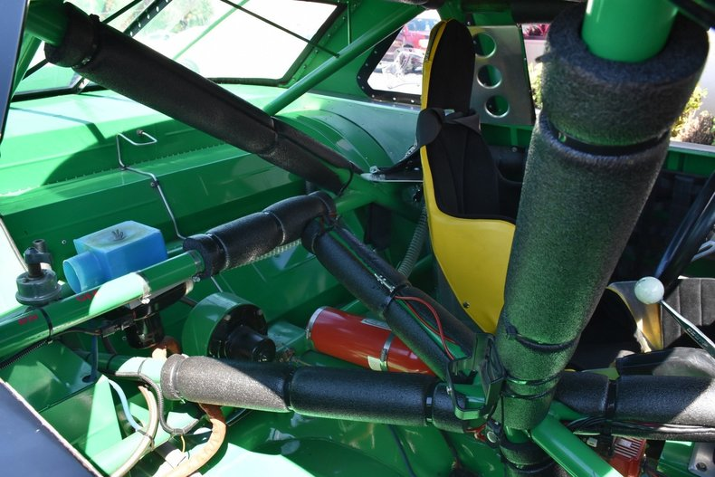 21320194bb47 low res 1989 z movie car chevrolet lumina race car