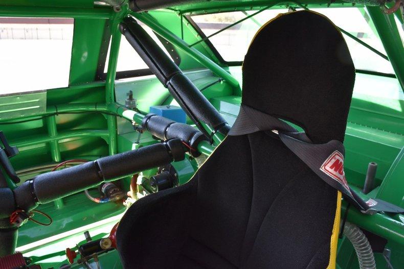 213331f2ff60 low res 1989 z movie car chevrolet lumina race car
