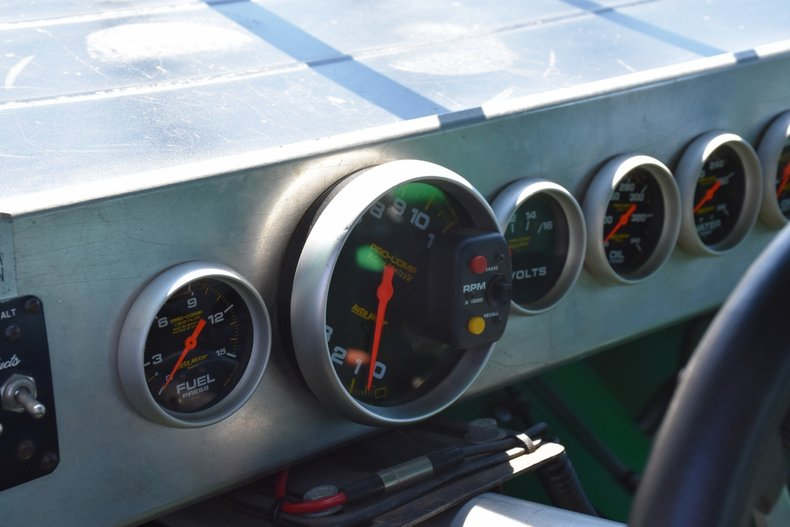 21343d3891ac low res 1989 z movie car chevrolet lumina race car