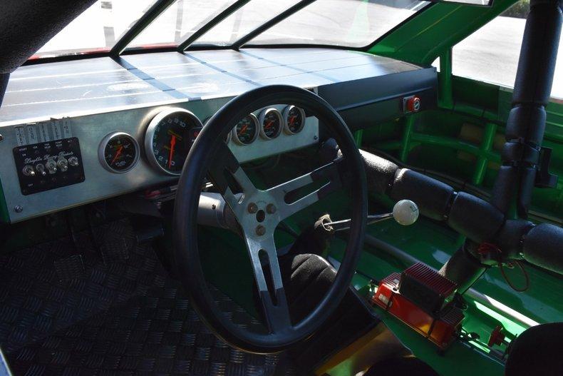 21368254c680 low res 1989 z movie car chevrolet lumina race car