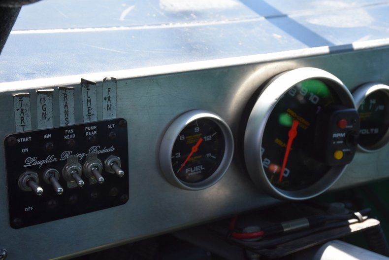 21376f683df6 low res 1989 z movie car chevrolet lumina race car