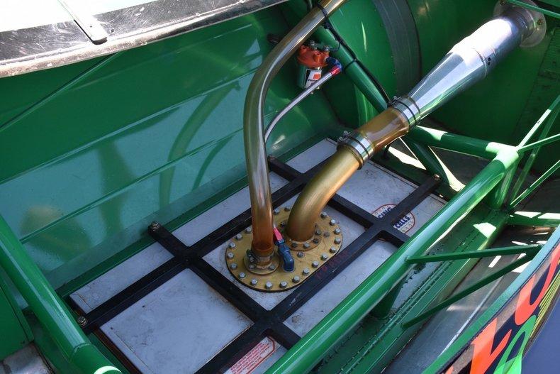 21389121ff9c low res 1989 z movie car chevrolet lumina race car