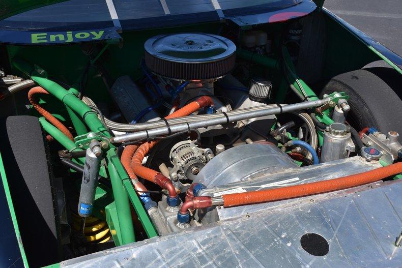 21399318c50a low res 1989 z movie car chevrolet lumina race car