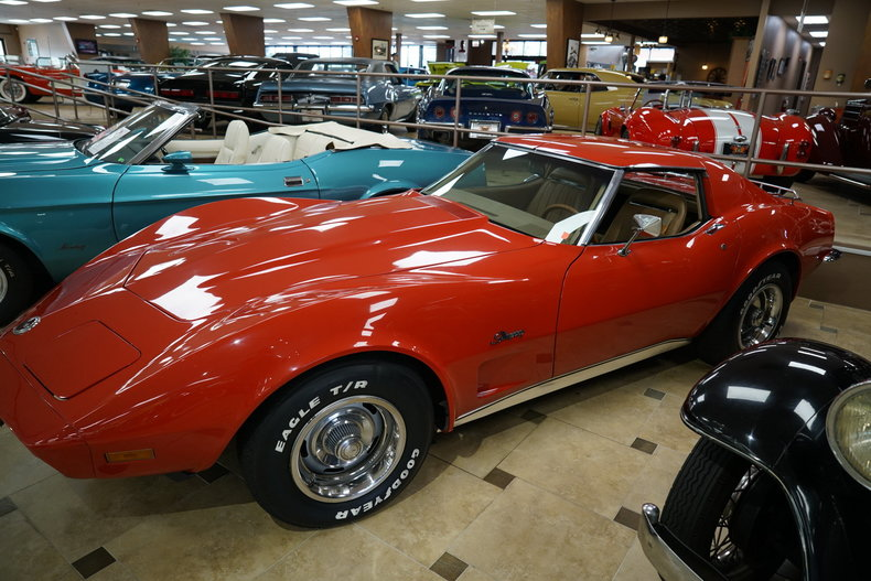 13182f403fa83 low res 1973 chevrolet corvette