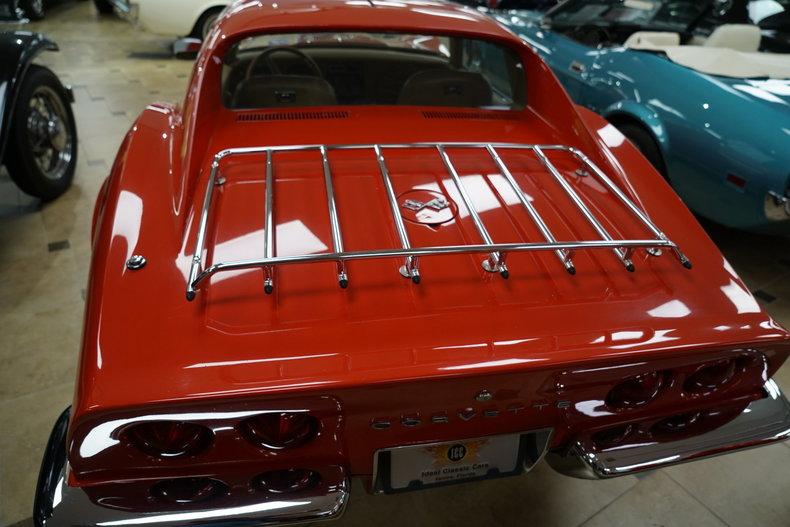 131849e2f1eb1 low res 1973 chevrolet corvette