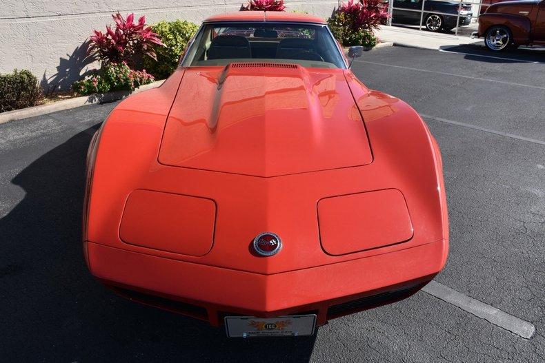 8507ff5411b low res 1973 chevrolet corvette