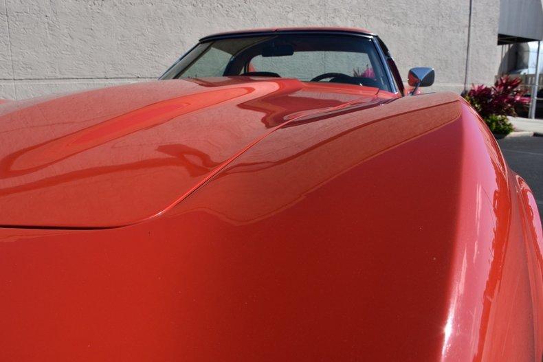852e6a7e182 low res 1973 chevrolet corvette