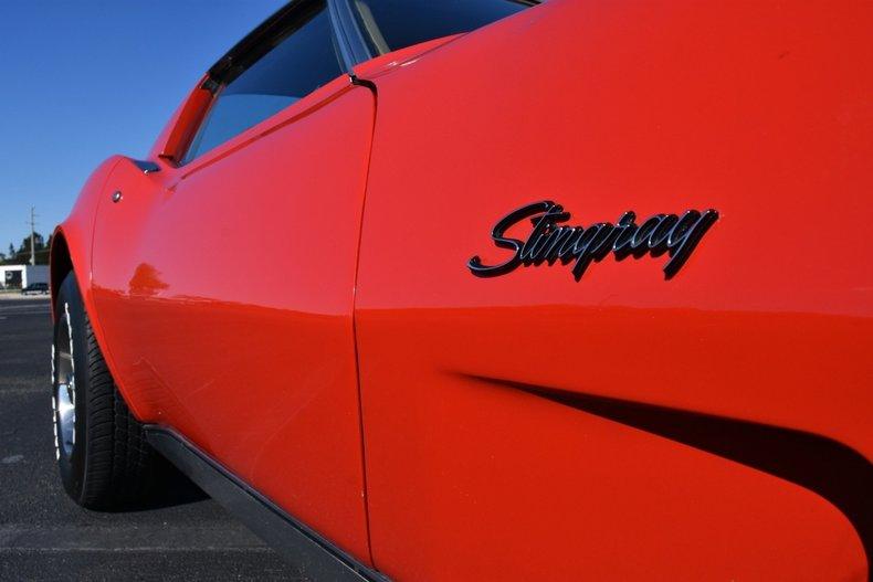 85474b9d478 low res 1973 chevrolet corvette