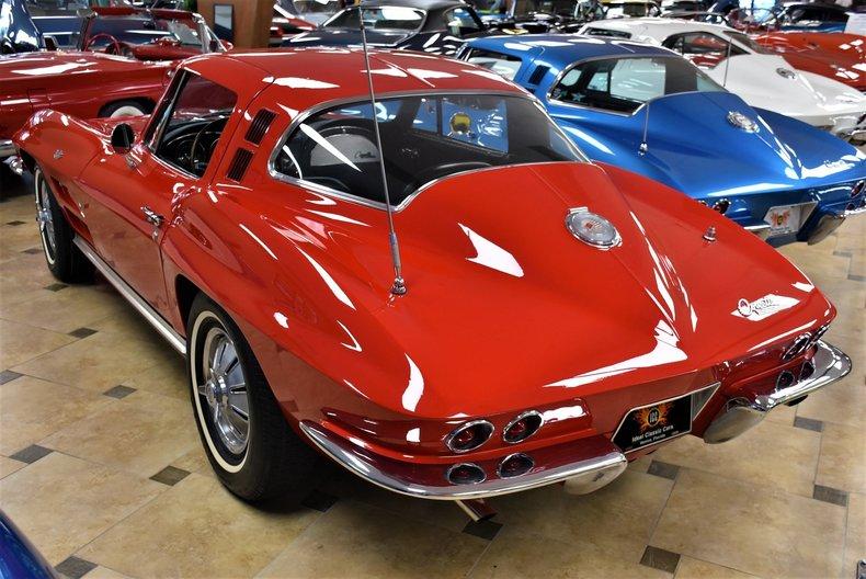 1314812658664 low res 1964 chevrolet corvette