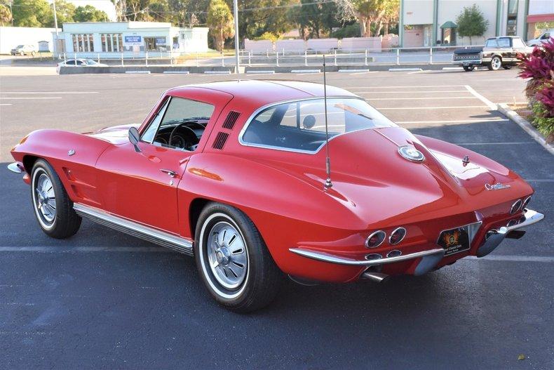 71245ce8422 low res 1964 chevrolet corvette