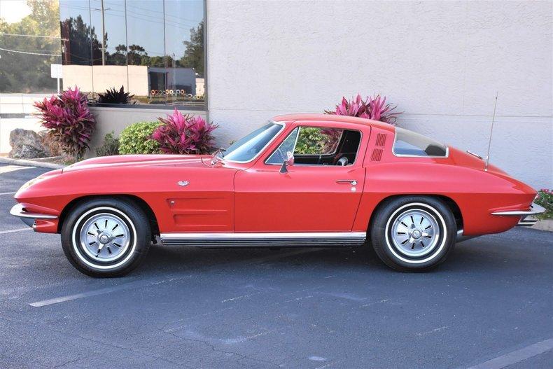 7143f3290f9 low res 1964 chevrolet corvette