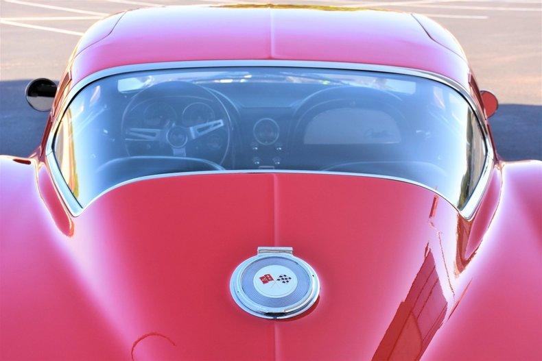 719fdfc9092 low res 1964 chevrolet corvette