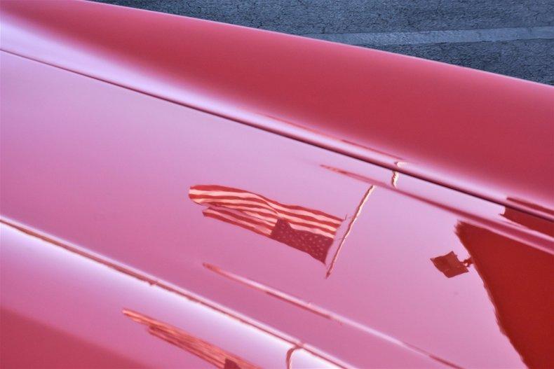 7233c720359 low res 1964 chevrolet corvette