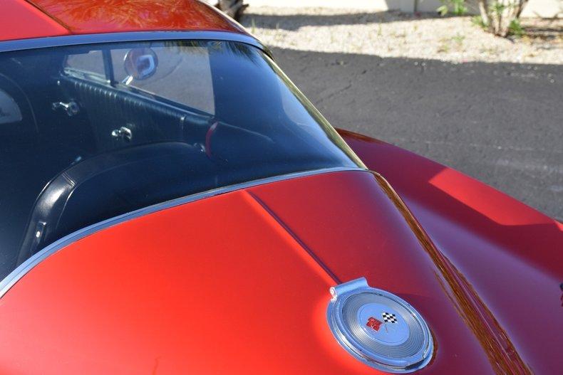 72657743562 low res 1964 chevrolet corvette