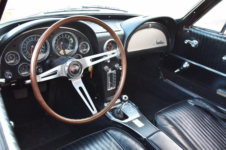 7299029043d low res 1964 chevrolet corvette