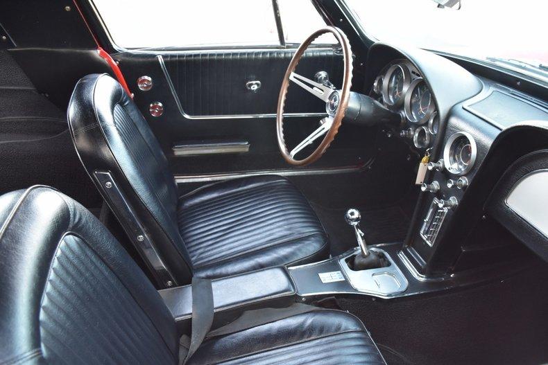 7306a0231b2 low res 1964 chevrolet corvette