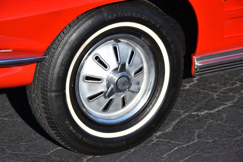 7317a75acfc low res 1964 chevrolet corvette