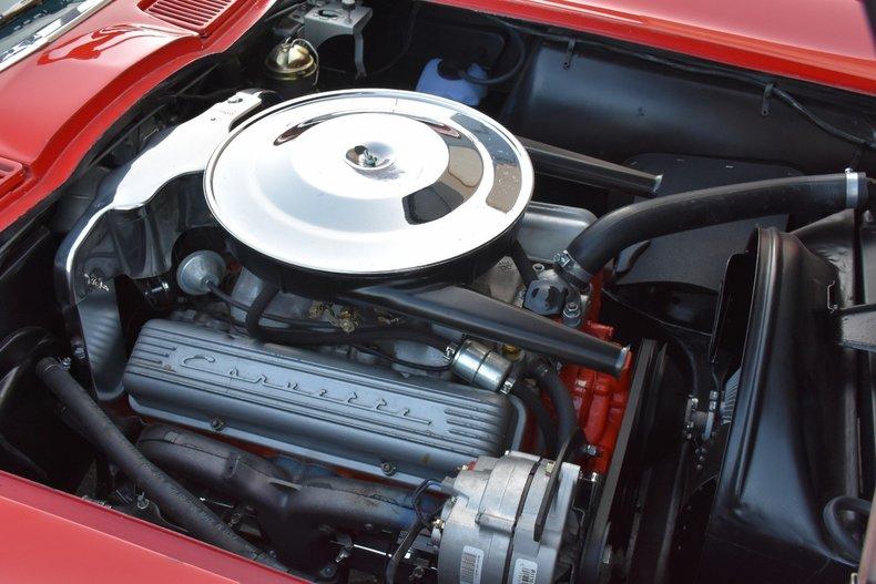 734a7befea9 low res 1964 chevrolet corvette
