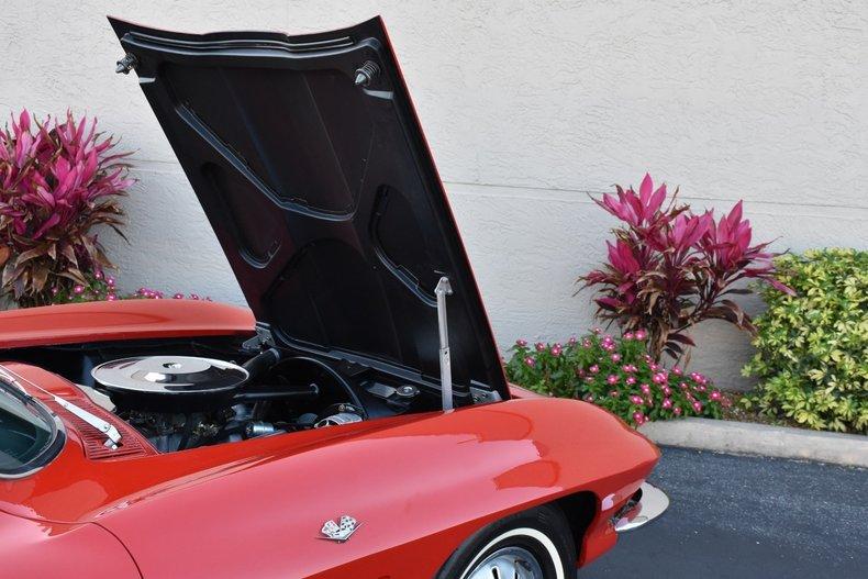 735731c15d9 low res 1964 chevrolet corvette