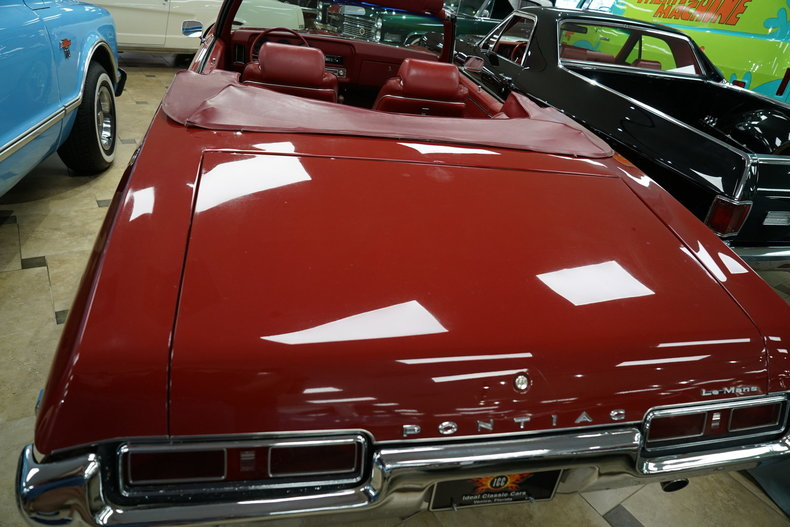 13156456b9496 low res 1969 pontiac lemans