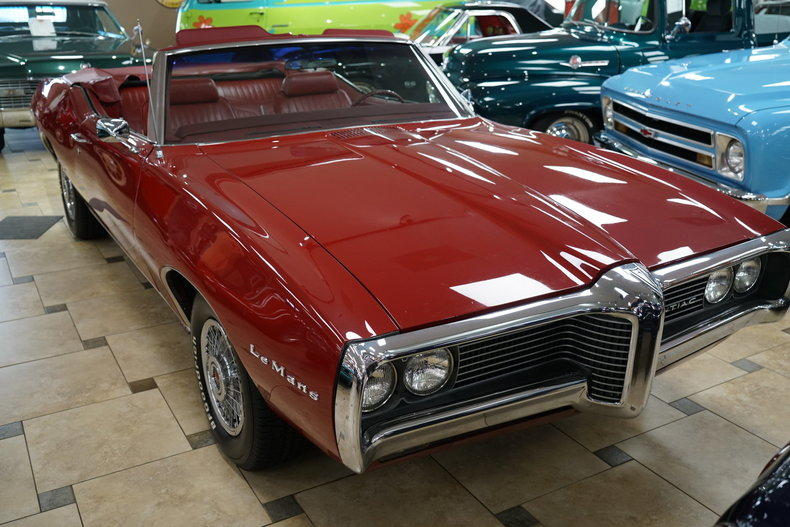 13159105bc7dd low res 1969 pontiac lemans