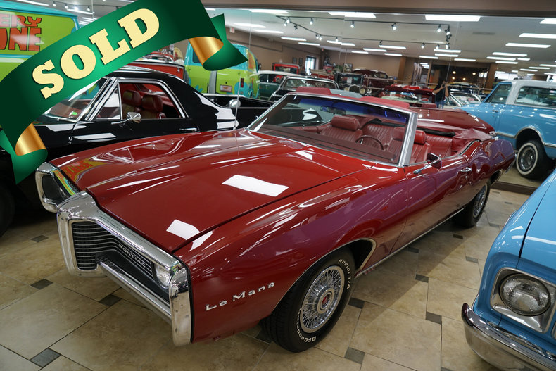 1388927286d2b low res 1969 pontiac lemans