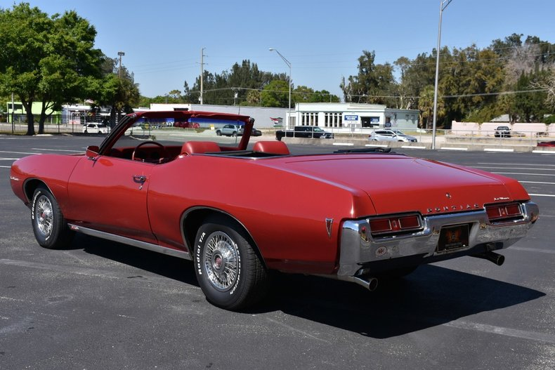 183643686ae0 low res 1969 pontiac lemans