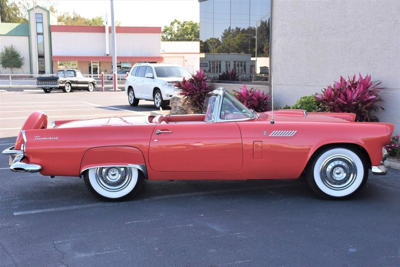 1257d12f2dc3 low res 1956 ford thunderbird