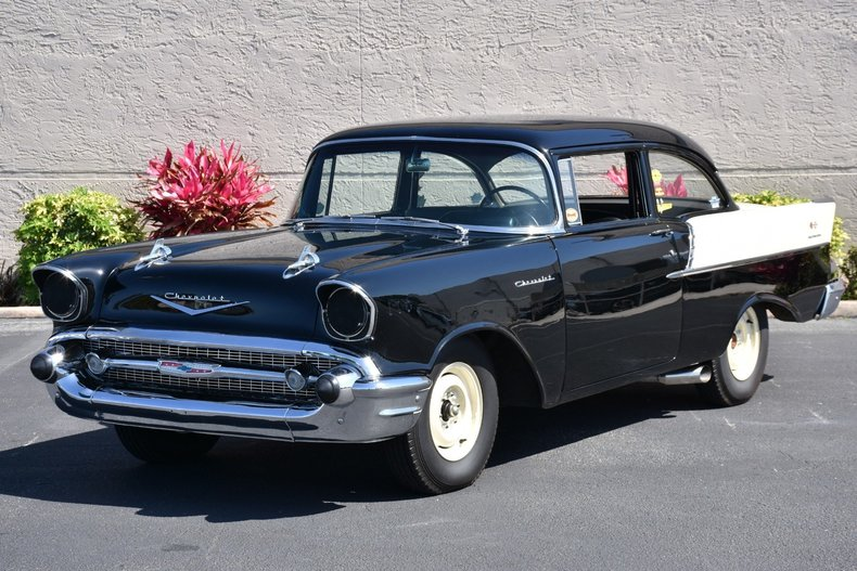 190f9939147 low res 1957 chevrolet 210
