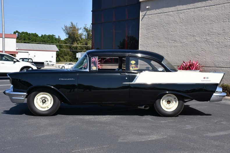1918e3f6706 low res 1957 chevrolet 210